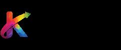 K Factors Logo